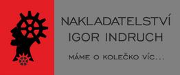 IGOR INDRUCH